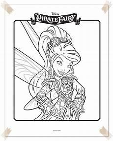 Kostenlose Malvorlagen Piraten Piraten Ausmalbilder Kostenlos