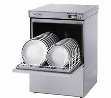 lave vaisselle pour votre cuisine professionnelle c h r
