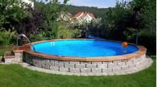 Www Conzero De Poolsystem Ohne Beton