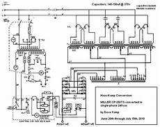 480v To 120v Transformer Wiring Diagram Fuse Box And