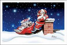 merry christmas ford muscle ford muscle cars tech