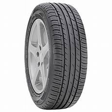 Falken Ziex Ze914 Ecorun 215 55r17 94w Tire Walmart