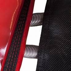tappeti fitness tappeto elastico professionale per una palestra come si deve