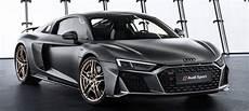 audi news 2020 2020 audi r8 decennium to debut at new york auto show