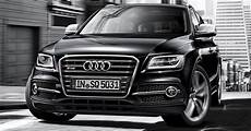 audi sq5 competition audiblogpl audi sq5 tdi competition
