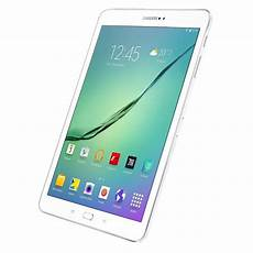 tablette samsung s2 4g tablette tactile 4g samsung galaxy tab s2 9 7 quot iris ma