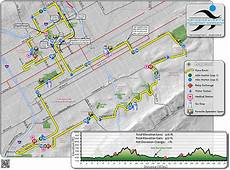 mercedes marathon feb 14 2020 world s marathons