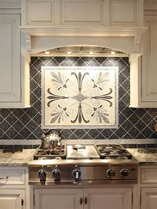 Backsplash Centerpiece by 65 Kitchen Backsplash Tiles Ideas Tile Types And Designs
