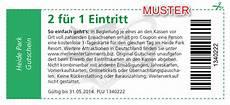 heidepark gutschein zum ausdrucken heidepark 2 f 252 r 1 gutschein zum ausdrucken 2014