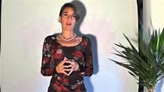 Lehrvideo Das Sternzeichen Jungfrau Seine Bedeutungen