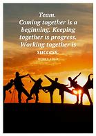 Image result for Best Quotes About Teamwork