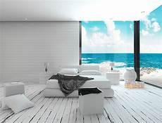 maritime möbel shop der maritime stil wohnen wie in den htons landhaus look