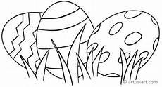 ostern hase ausmalbild 187 gratis ausdrucken ausmalen