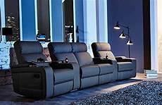 Kinosessel Fuer Zuhause - kinosessel cinema sessel relax sofa heimkino sessel tv