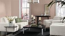 trendige farben f 252 r die wohnzimmerw 228 nde 25 ideen