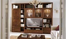 Meuble Living Tv Moderne Id 233 Es De D 233 Coration Int 233 Rieure