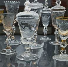 jan de vliegher flemish b1964 crockery stilleven