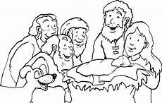 Ausmalbilder Weihnachten Jesu Geburt Weihnachten Mjt Hirten Weihnachten Geburt Jesu Jesu
