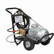 teryair electric high pressure washers ew 200 rs 59080