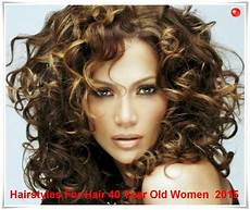 hairstyles for 53 year old women 321 best www shorthairstyles 2014 org images on pinterest