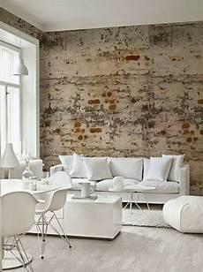 papier peint imitation beton papier peint effet bois blanc papier peint imitation