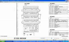 2001 porsche boxster parts diagram wiring schematic 2000 porsche boxster wiring diagram diagrams