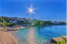 Wetter Kroatien Krk - wetter kroatien klimatabelle kroatien