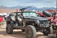Jeep Wrangler Photos by Topworldauto Gt Gt Photos Of Jeep Wrangler Photo Galleries