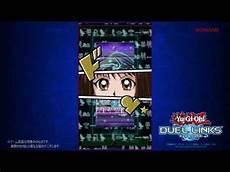 yu gi oh malvorlagen untuk anak yu gi oh duel link trailer untuk ios dan android