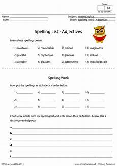 weather spelling worksheets 14679 primaryleap co uk spelling list adjectives worksheet weather worksheets reading comprehension