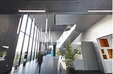 plafond suspendu acoustique plafond acoustique faux plafond acoustique plafond