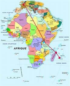 heure afrique du sud les 238 les kerguelen novembre 2009