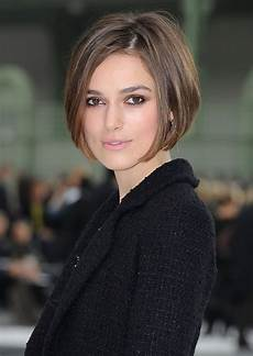 graduated bob haircut trendy short hairstyles for women