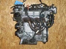 99912428 motor benzin gebrauchtmotor blf vw golf v 1 6