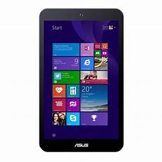 asus vivotab 8 m81c windows 8 1 budget tablet launched
