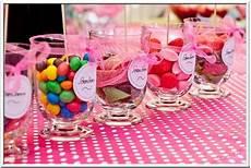 deco chetre anniversaire idee decoration de table fete enfants recherche decoration fete anniversaire