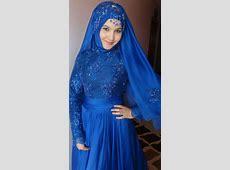 hijab dress, hijab prom dress   Hijab Fashion   Pinterest