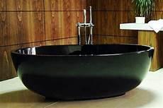 badewanne freistehend schwarz 135 kleine badewannen freistehend und eingebaut