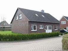 haus in hamburg kaufen energieberatung f 252 r ein einfamilienhaus in schwarmstedt