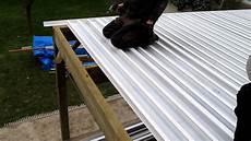 rendre une terrasse étanche cr 233 ation d une terrasse en bois 233 tanche mise en place de
