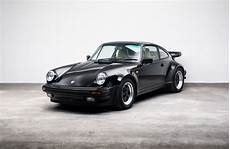 porsche 911 classic classic car find of the week the 1989 porsche 911 turbo by weekend heroes opumo magazine