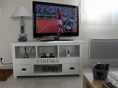 meuble tv maisons du monde photo 1 15 un meuble tv