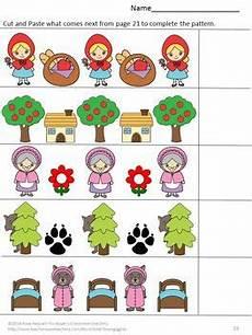 tales worksheets for kindergarten 14995 tale activities worksheets pre k k special ed quot tpt items