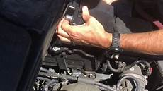 replacing your own battery 2013 ford focus idiots guide to