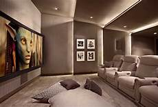 Small Home Theater Decor Ideas by 5 Top Home Theater Layout Mistakes You Must Theater
