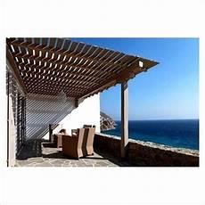 tettoie per balconi tettoie per balconi pergole tettoie giardino