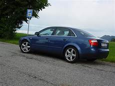 2001 audi a4 2 5 tdi quattro related infomation