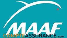 Active Assurances Service Client Acc 232 S Client