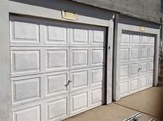 e garage door eazylift garage door ny need a repair or install