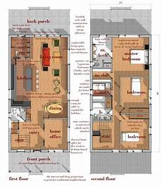 infill house plans luxury narrow lot modern infill house plans new home